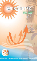 Sun block fabric,Sun block fabric Manufacturer,Sun block fabric Supplier,Sun block fabric Applications