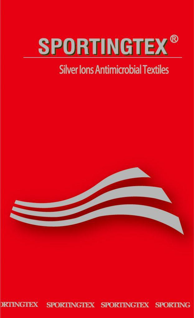 Anti microbial fabric,Anti microbial fabric Design,Anti microbial fabric Applications,Anti microbial fabric Supplier