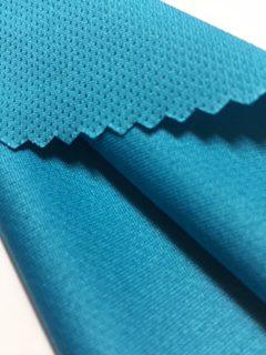 Cooling fabric,Cooling fabric Factories,Cooling fabric Supplier,Cooling fabric Commend