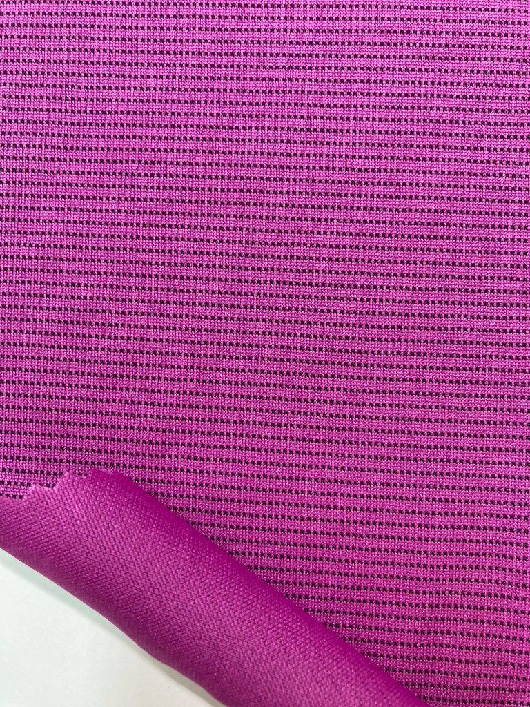 Far infrared radiation fabric,Far infrared radiation fabric,Far infrared radiation fabric Exports,Far infrared radiation fabric Design