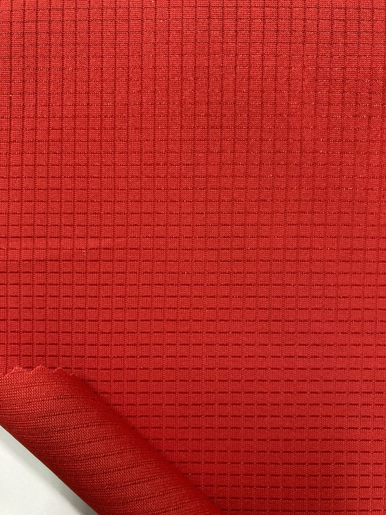 Sun block fabric,Sun block fabric Factories,Sun block fabric Goods,Sun block fabric Products