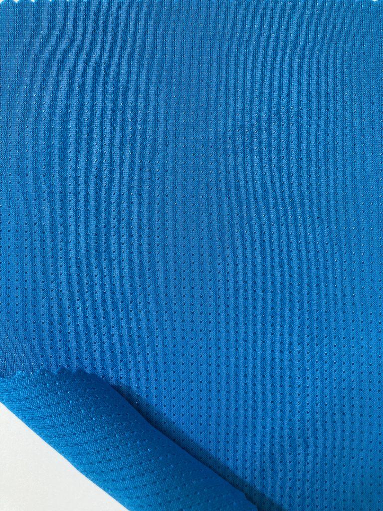 Sun block fabric,Sun block fabric Sourcing,Sun block fabric Factory,Sun block fabric Supplier