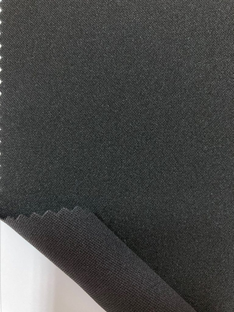 Far infrared radiation fabric,Far infrared radiation fabric Supplier,Far infrared radiation fabric Company,Far infrared radiation fabric Developing