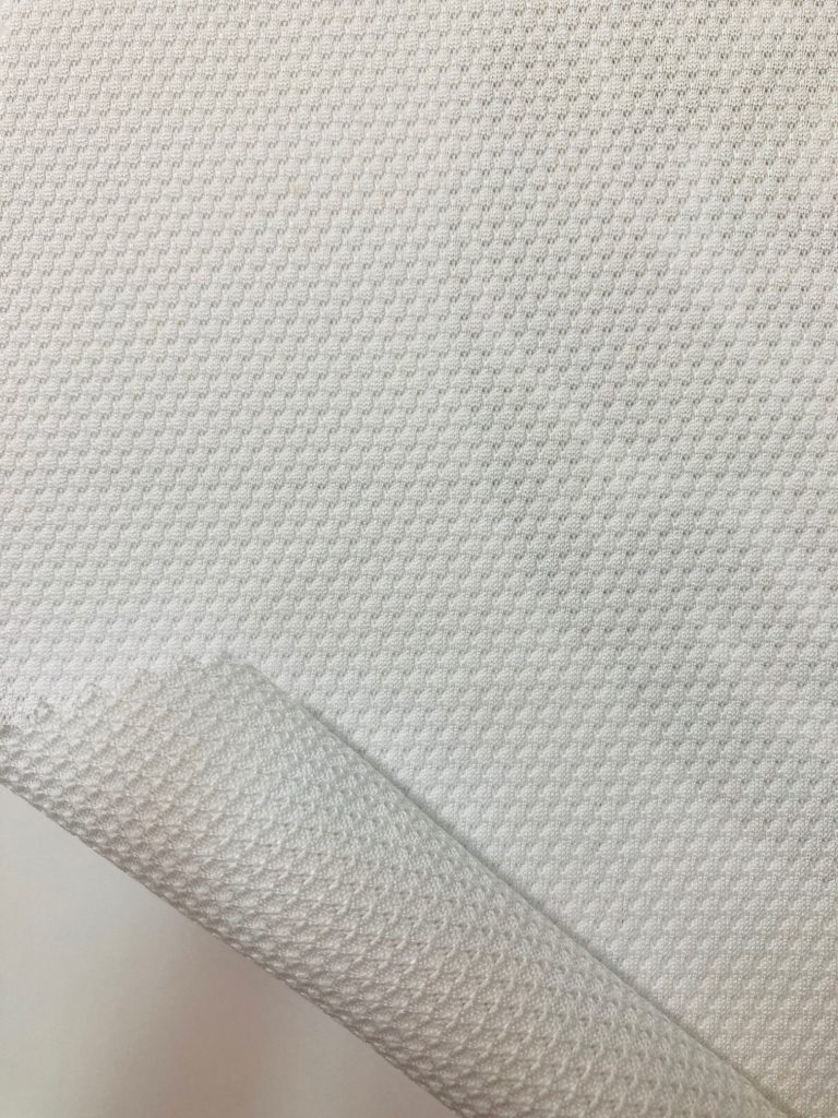 Anti microbial fabric,Anti microbial fabric Information,Anti microbial fabric Design,Anti microbial fabric Instructions
