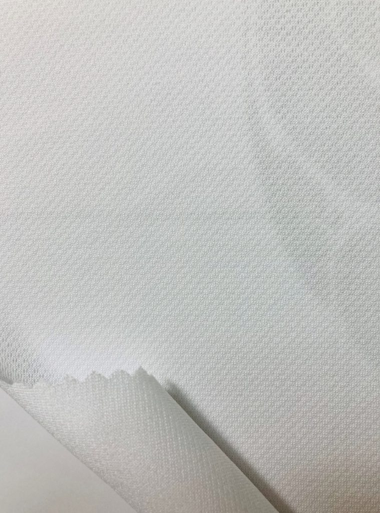 Anti microbial fabric,Anti microbial fabric Apply,Anti microbial fabric Goods,Anti microbial fabric Products