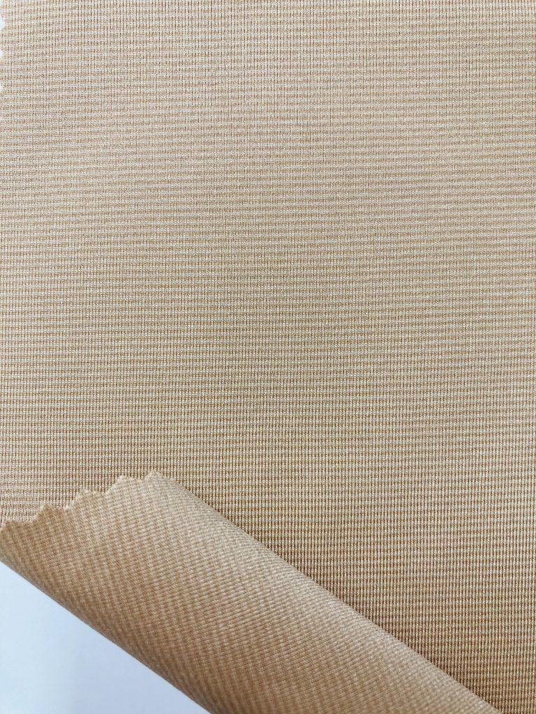 SPORTINGTEX®-Collagen Fiber Textiles | Item No.: SK-NOP706