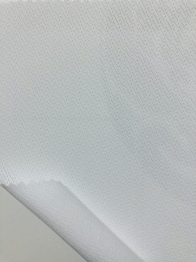 Sun block fabric,Sun block fabric Apply,Sun block fabric Supplier,Sun block fabric Commend
