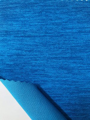 SK0636 TEXTILE IS MADE FROM NYLON AND POLYESTER