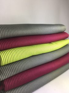 Functional Textile