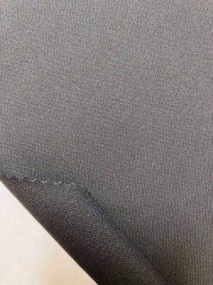 SK-W937-631 Far Infrared Ray Textile