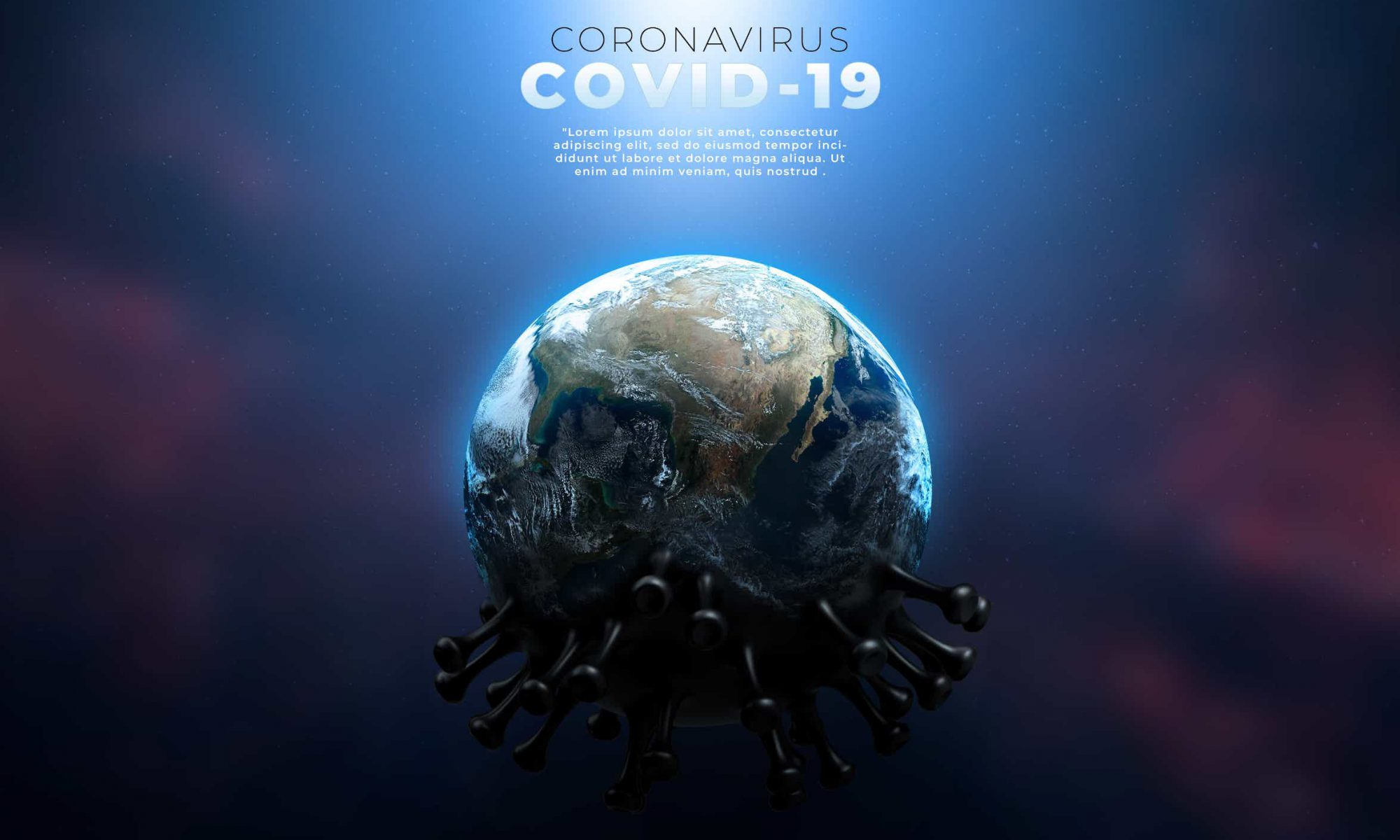covid-19 pandemic silver ion antimicrobial fabric