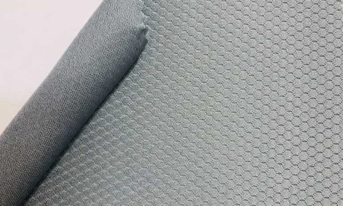 Sportingtex Silver Ion Antimicrobial Fabric